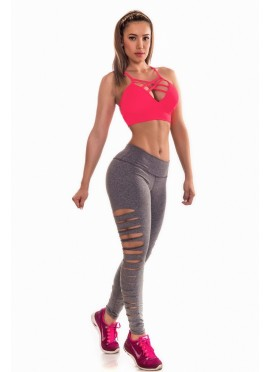 Leggins/ CROSSFIT LINE