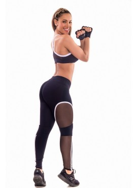 Leggins/ FITNESS STRONG