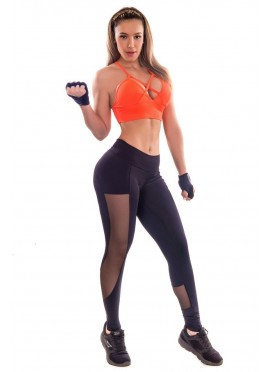 CONJUNTO DEPORTIVO BASIC FIT