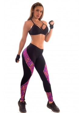 CONJUNTO DEPORTIVO TIME FIT