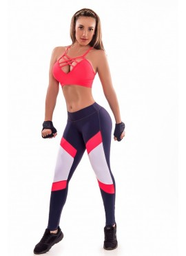 CONJUNTO DEPORTIVO GIRL ONE